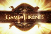 Game-of-thrones-logo-174x116.jpg
