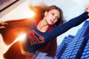 Supergirl-e1461503060803-174x116.jpg