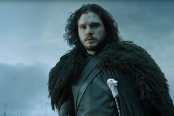 jon-snow-game-of-thrones-174x116.png
