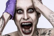 jaredletojoker_photo-174x116.jpg