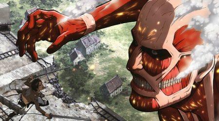 attack-on-titan-450x250.jpg