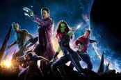 guardians-of-the-galaxy-174x116.jpg