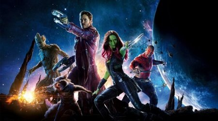 guardians-of-the-galaxy-450x250.jpg
