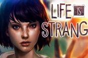 life-is-strange-1-174x116.jpg