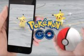 pokemon-go-pikachu-174x116.jpg