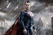 superman-174x116.jpg