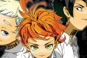 the-promised-neverland-174x116.jpg