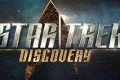 star-trek-discovery-174x116.jpg