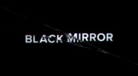 black-mirror-logo-450x250.jpg
