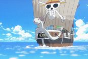 one-piece-ship-174x116.jpg
