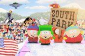 south-park-20-pic-174x116.jpg