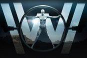 westworld7-1200x535-174x116.jpg