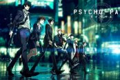 Psycho-pass-174x116.jpg