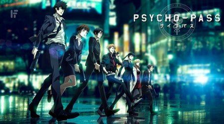 Psycho-pass-450x250.jpg