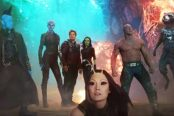 guardians-of-the-galaxy-vol-2-174x116.jpg