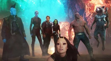 guardians-of-the-galaxy-vol-2-450x250.jpg