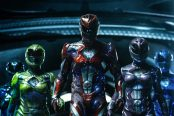power-rangers-suits-174x116.jpg