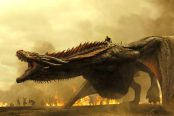 GOT-dragon-174x116.jpg