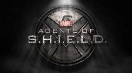 agents-of-shield-logo-450x250.jpg