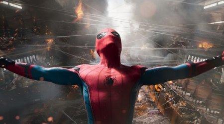 spiderman-homecoming-ship-450x250.jpg
