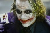 MyCard_The_Joker-174x116.jpg