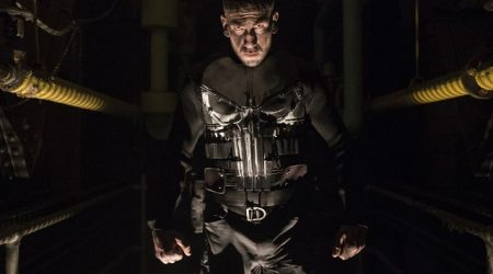 the-punisher-450x250.jpg