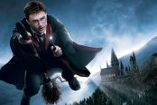 6873361-harry-potter-174x116.jpg