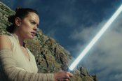 Star-Wars-Last-Jedi-41-174x116.jpg
