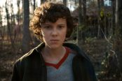Stranger-Things-Season-2-Pictures-174x116.jpg