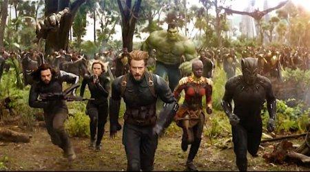 avengers-infinity-war-1511963659-450x250.jpg