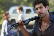 Jon-Bernthal-Shane-The-Walking-Dead-174x116.jpg