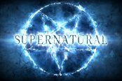 Supernatural_Logo_HD-174x116.jpg