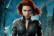 black-widow-174x116.jpg