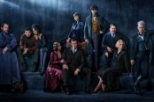 fantastic-beasts-the-crimes-of-grindelwald-cast-174x116.jpg