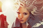 Buffy-cover-174x116.jpg