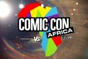 comic-con-africa-174x116.jpg