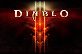 דיאבלו 3