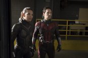 ant-man-and-the-wasp-174x116.jpg