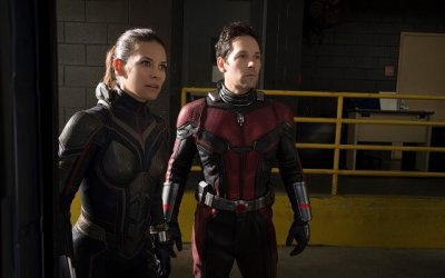 ant-man-and-the-wasp-400x250.jpg
