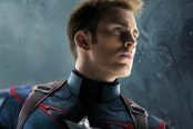 Captain-America-4-Chris-Evans-Returning-174x116.jpg