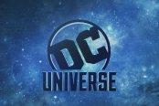 DC-Universe-stream-174x116.jpg