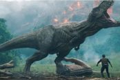 Jurassic-World-2-trailer-914472-174x116.jpg