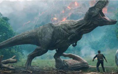 Jurassic-World-2-trailer-914472-400x250.jpg