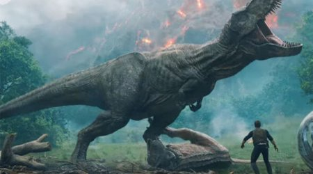 Jurassic-World-2-trailer-914472-450x250.jpg