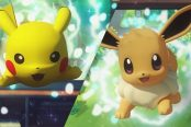 Pokemon-Lets-Go-Pikachu-and-Lets-Go-Eevee-174x116.jpg