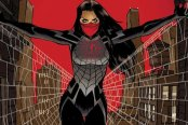 Silk-Movie-Marvel-Comics-Spider-Man-Spinoff-174x116.jpg