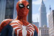 Spider-Man-Playstation-4-E3-Trailer-174x116.jpg