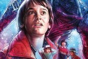 Stranger-Things-Dark-Horse-Comics-174x116.jpg