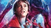 Stranger-Things-Dark-Horse-Comics-450x250.jpg