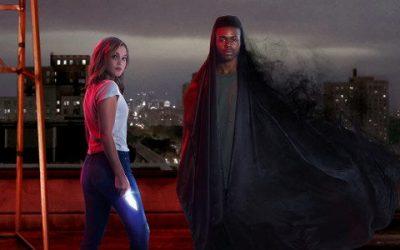 cloak-and-dagger-banner-400x250.jpg